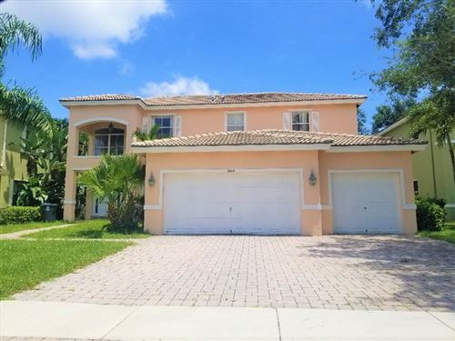 6158 C Durham, Lake Worth, FL, 33467,  Home For Sale