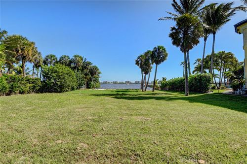 1318 Lakeside, Lake Worth Beach, FL, 33460, LAKE WORTH TOWN OF ADD 1 Home For Sale