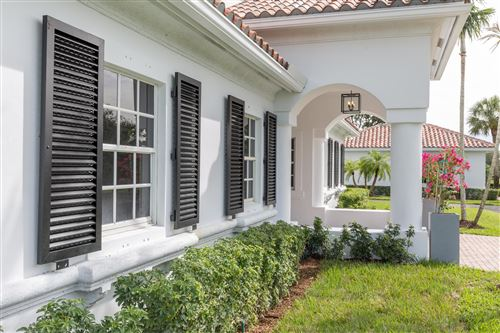 4700 Stables, Wellington, FL, 33414, PALM BEACH POINT EAST Home For Sale