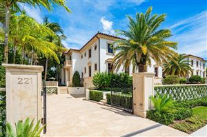 221 Brazilian, Palm Beach, FL, 33480,  Home For Sale