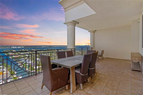 3800 Ocean, Singer Island, FL, 33404, The Resort at Singer Island Home For Sale