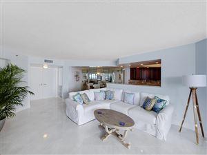 5200 Ocean, Riviera Beach, FL, 33404,  Home For Sale