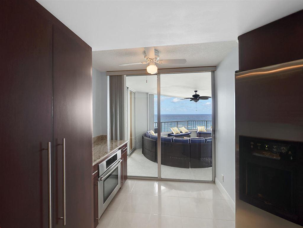 5200 Ocean, Riviera Beach, 33404 Photo 1