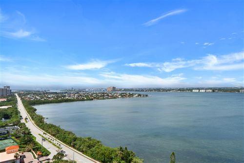 5200 Ocean, Singer Island, FL, 33404, Corniche Condo Home For Sale