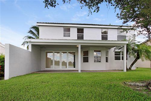 157 Kensington, Royal Palm Beach, FL, 33414,  Home For Sale