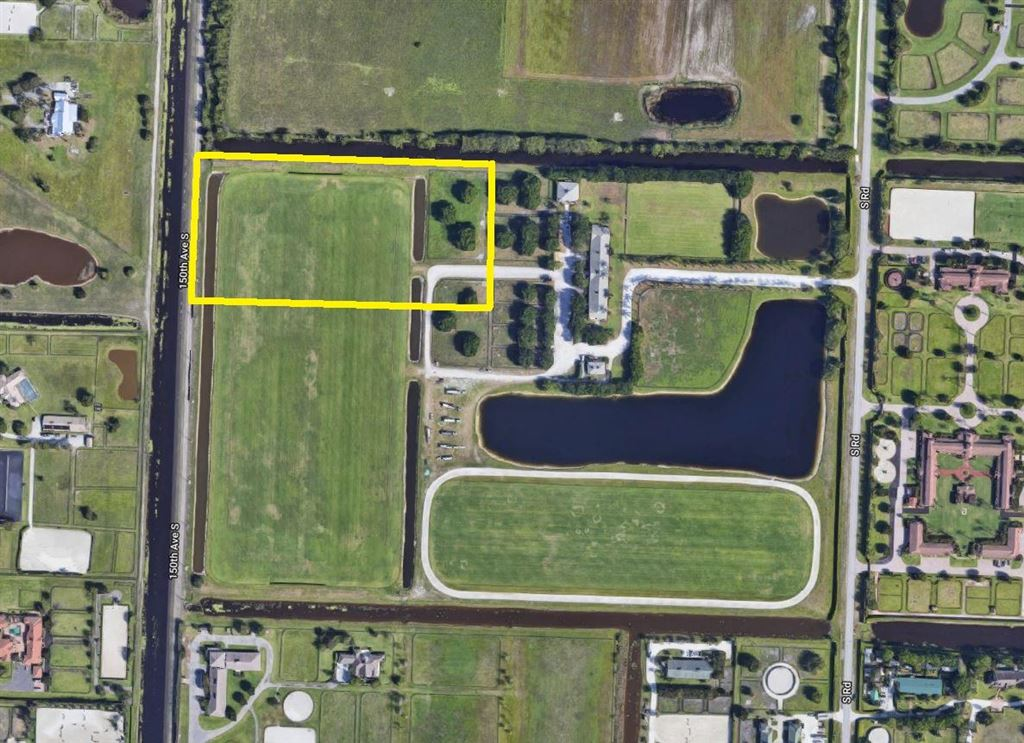 Palm Beach Point East Properties For Sale