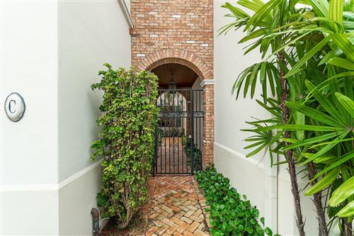 825 1st, Delray Beach, FL, 33483, Harbour House Home For Sale