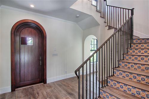 241 Almeria, West Palm Beach, FL, 33405,  Home For Sale