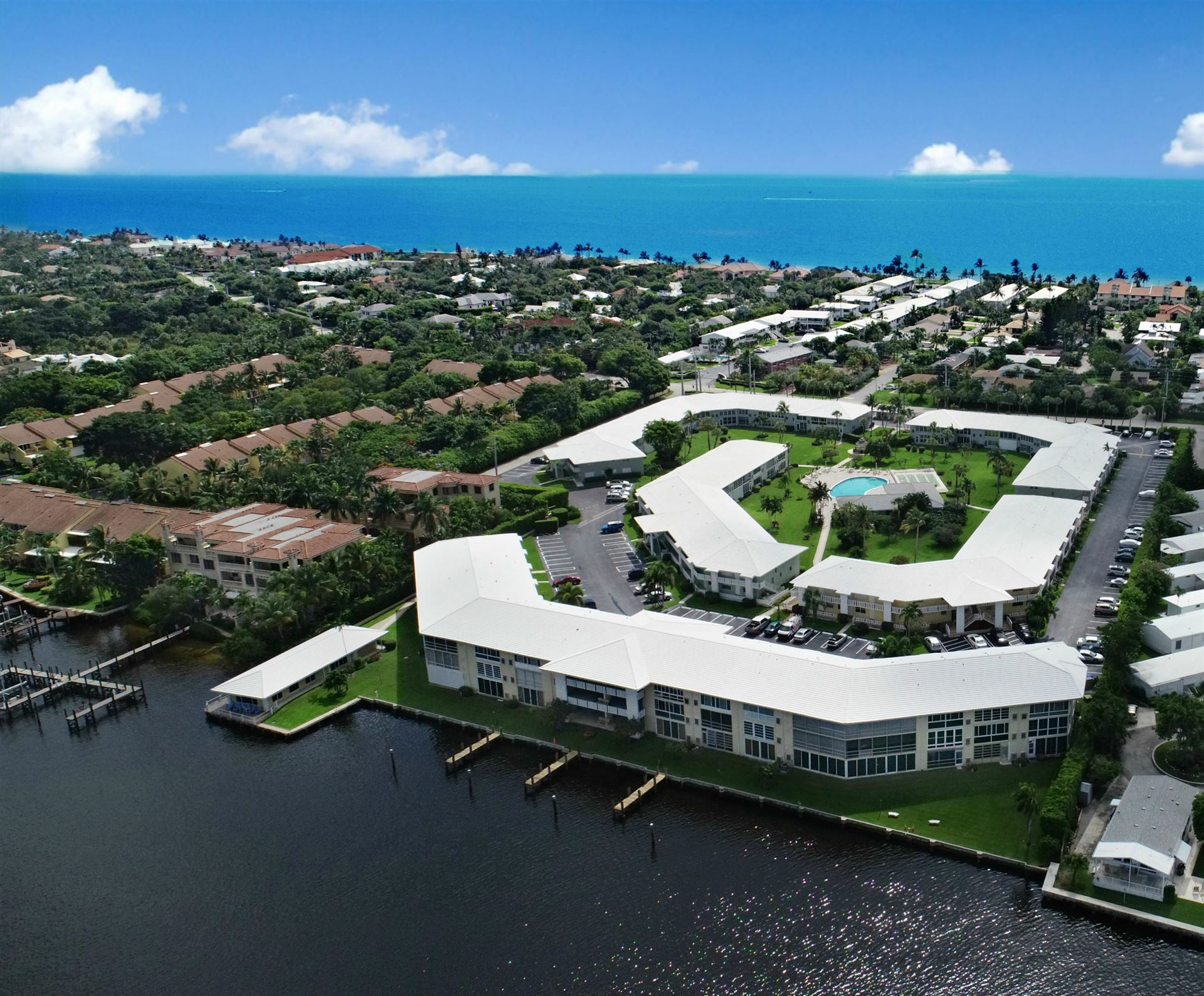 Crown Colony Properties For Sale