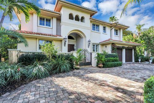 272 Country Club, Palm Beach, FL, 33480, RAFALSKY MARK Home For Rent