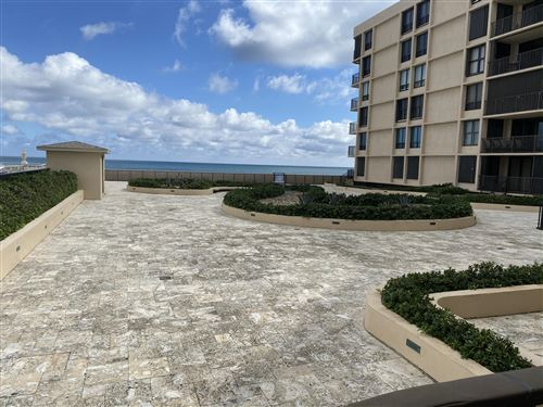 3610 Ocean, South Palm Beach, FL, 33480, Dune Deck of the Palm Beaches Condo Home For Sale