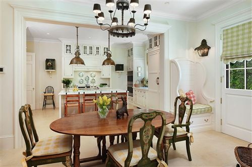 221 El Vedado, Palm Beach, FL, 33480,  Home For Sale