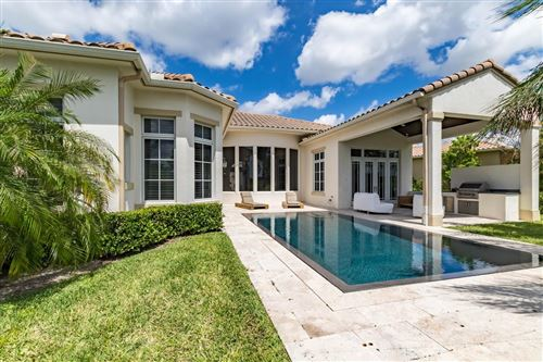 12200 Sunnydale, Wellington, FL, 33414, HUNTERS CHASE OF PALM BEACH POLO & COUNT Home For Rent