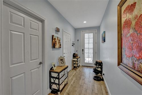 1101 Beach, Palm Beach Shores, FL, 33404, Harbourside Singer Island Townhomes Home For Sale