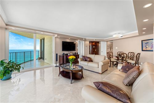 5420 Ocean, Riviera Beach, FL, 33404, CONNEMARA CONDO Home For Sale