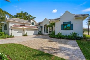 14694 Palmwood, Palm Beach Gardens, FL, 33410, Palmwood Home For Sale