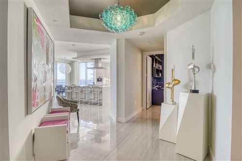 3730 Ocean, Singer Island, FL, 33404, Vista Blue Singer Island Home For Sale