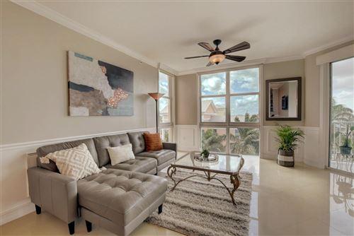 804 Windward, Lantana, FL, 33462,  Home For Sale