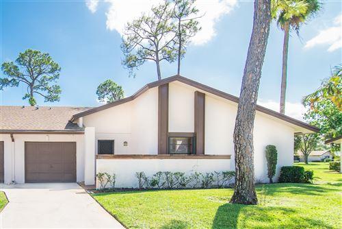 3706 Hertford, Greenacres, FL, 33463,  Home For Sale