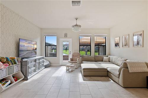 2390 Byron, Palm Springs, FL, 33406, Preston Square Home For Sale