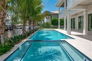 1034 Brooks, Delray Beach, FL, 33483, DELRAY BCH SHORES Home For Sale
