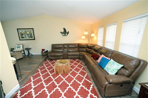 7707 Nemec, Lake Clarke Shores, FL, 33406,  Home For Sale