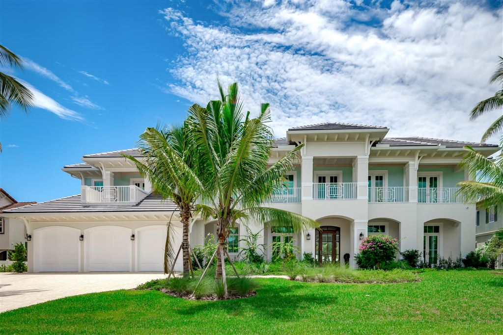 DELRAY BCH SHORES Properties For Sale
