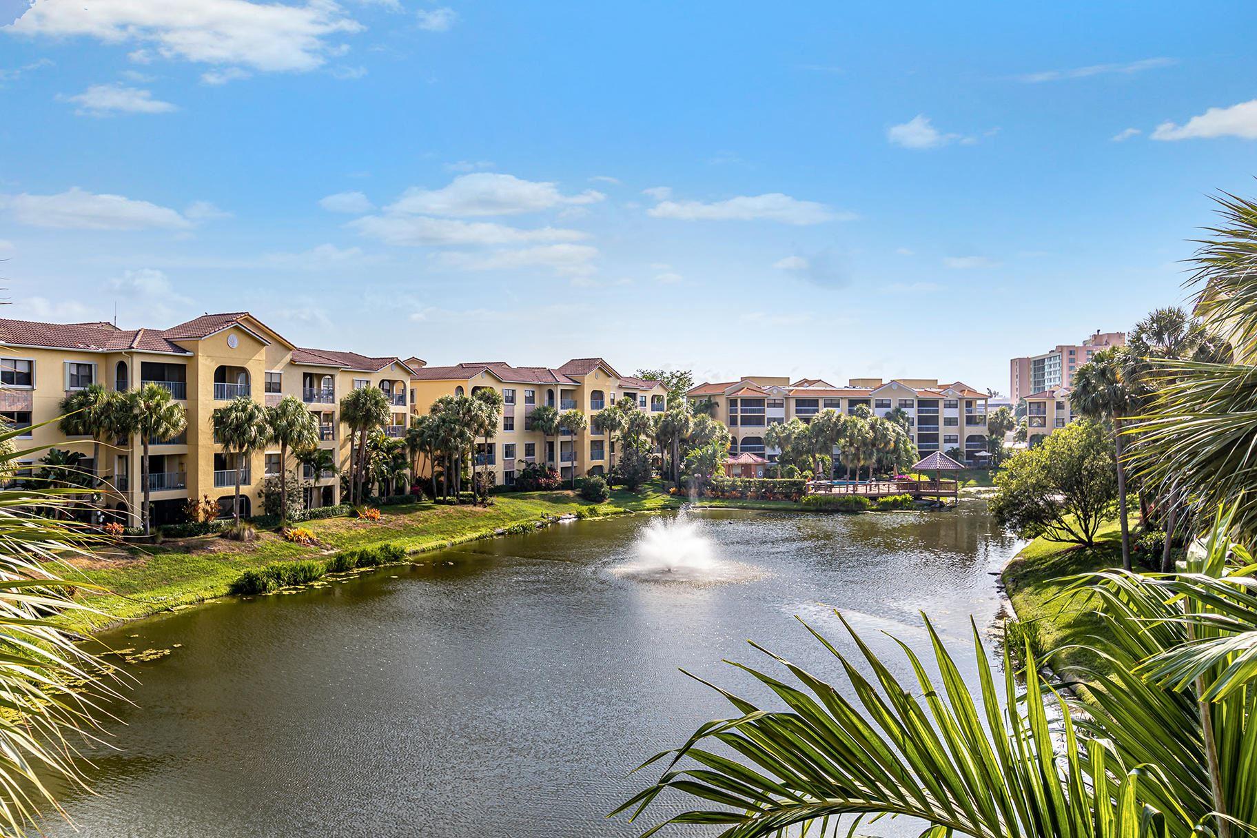 Juno Beach                                                                      , FL - $289,000