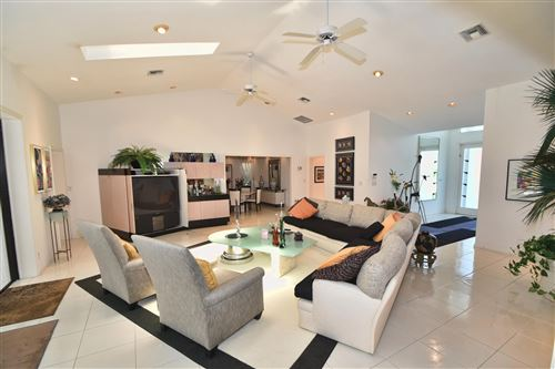 3860 Live Oak, Delray Beach, FL, 33445, Delaire Country Club Home For Sale