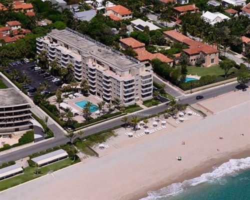 170 Ocean, Palm Beach, FL, 33480,  Home For Sale