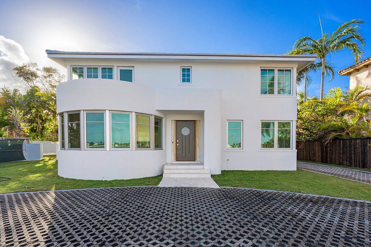2111 Flagler, West Palm Beach, 33401 Photo 1