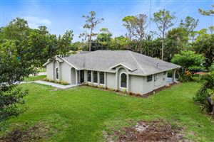 15705 73rd, The Acreage, FL, 33470,  Home For Sale