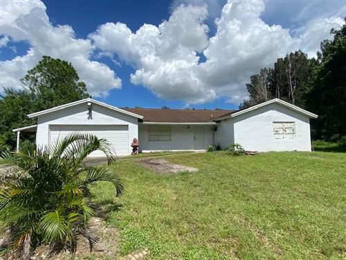2250 Cotton Tail, Wellington, FL, 33470, Rustic Ranches Home For Sale