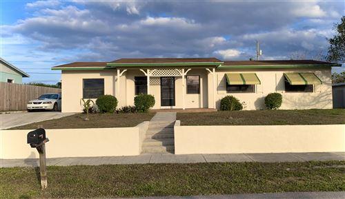 114 11th, Lantana, FL, 33462,  Home For Sale