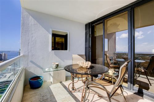 525 Flagler 23b, West Palm Beach, FL, 33401,  Home For Sale