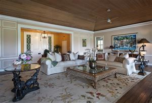 11444 Lost Tree, North Palm Beach, FL, 33408, Lost Tree Village Home For Sale
