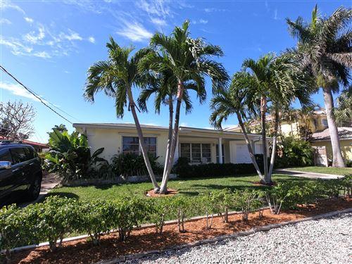 131 Neptune, Hypoluxo, FL, 33462,  Home For Sale