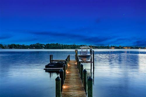 191 River, Tequesta, FL, 33469,  Home For Sale