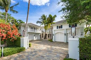 1964 Royal Palm, Boca Raton, FL, 33432,  Home For Sale
