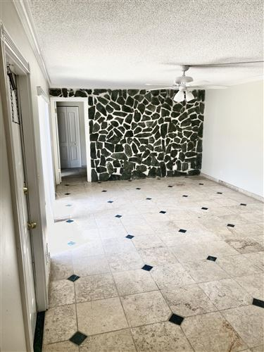 981 Springdale, Palm Springs, FL, 33461,  Home For Sale