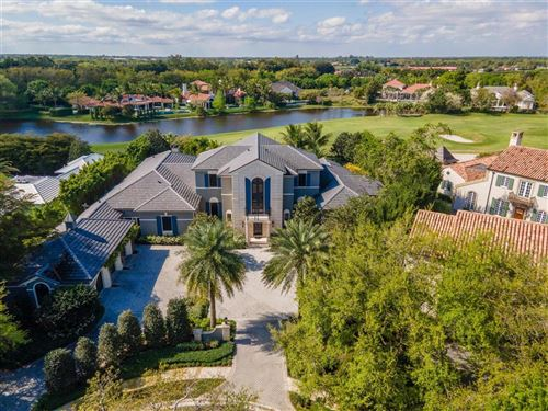 2968 Hurlingham, Wellington, FL, 33414,  Home For Sale