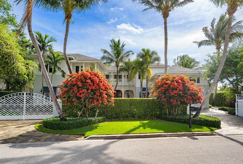 1964 Royal Palm, Boca Raton, 33432 Photo 1