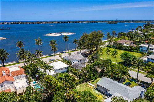 2751 Flagler, West Palm Beach, FL, 33405,  Home For Sale