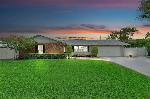 1882 Caribbean, Lake Clarke Shores, FL, 33406,  Home For Sale