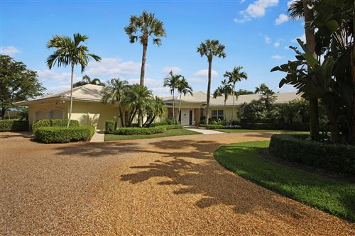 33 Country, Village of Golf, FL, 33436,  Home For Sale