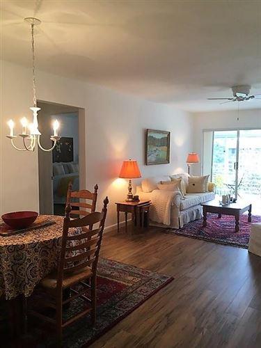 3 Garden, Tequesta, FL, 33469,  Home For Sale