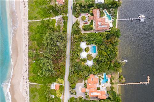 1860 Ocean, Manalapan, FL, 33462,  Home For Sale