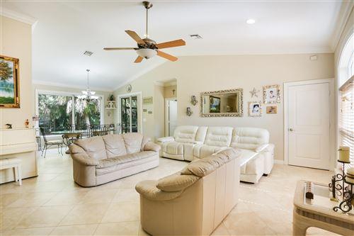 9271 Palomino, Lake Worth, FL, 33467, Palm Beach Ranchettes Home For Sale