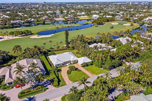 11737 Turtle Beach, North Palm Beach, FL, 33408,  Home For Sale