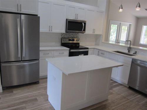 4935 120th, Royal Palm Beach, FL, 33411,  Home For Sale